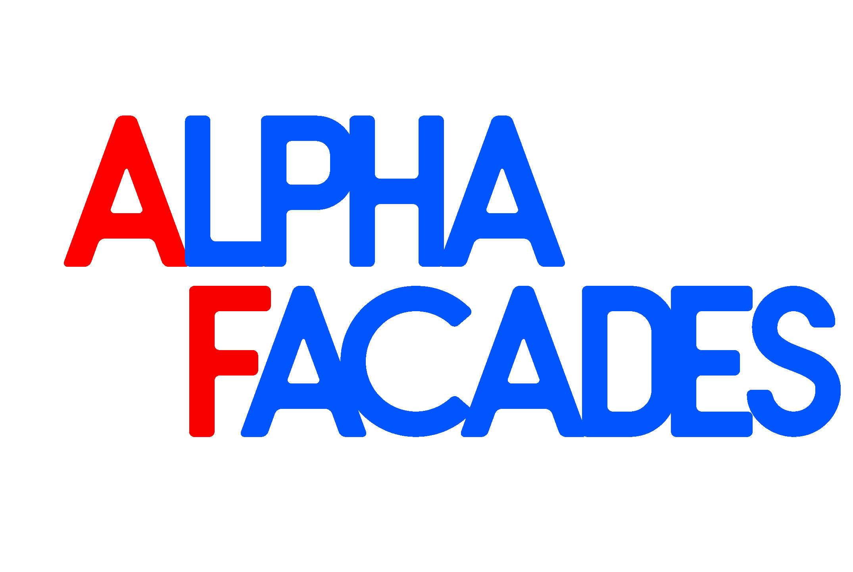 Alpha Façades